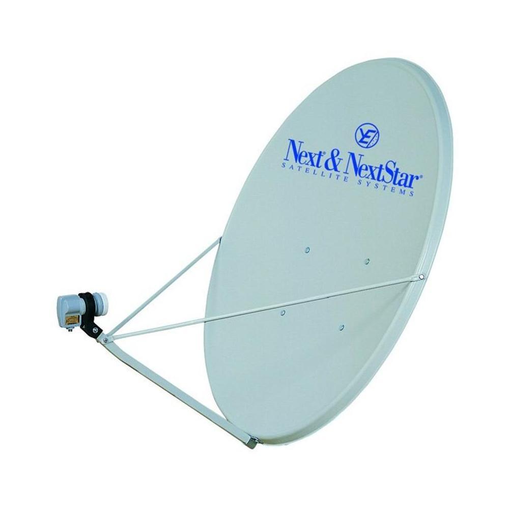 çanak anten fiyatlari