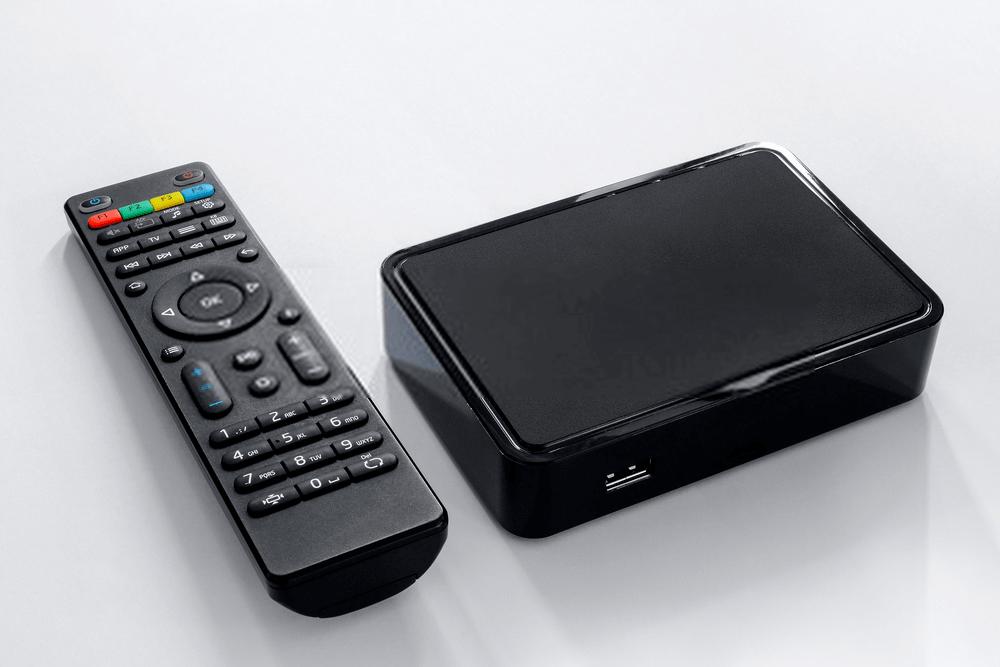 ip-tv-nedir-ve-nasil-kullanilir